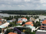 1. Nassim apartment for rent in District 2 -saigon river view