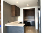4. Nassim apartment for rent in District 2 -kitchen