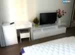 4. Vinhome Central Park for rent - bedroom s