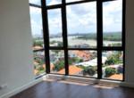 5. Nassim apartment for rent in District 2 -bedroom