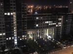 View nội khu NewCity BB1703