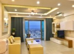 1. Riviera Point apartment for rent