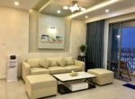 Riviera Point Phu My Hung for rent