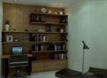 3. Phòng làm việc