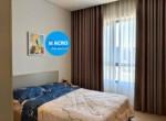 5. Diamond Island for rent - bedroom