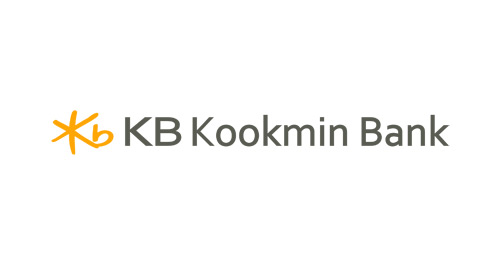 South Korea's Kookmin Bank licensed to open Vietnam branch