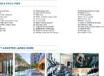 5. Metropole-thu-thiem-facilities