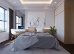 3. The Sun Avenue for rent - bedroom