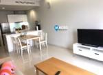 city-garden-apartment-for-rent-1-bedroom_1491643422