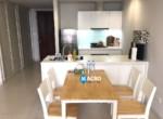 city-garden-apartment-for-rent-1-bedroom_1491643436