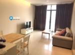 city-garden-apartment-for-rent-1-bedroom_1491643459