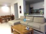luxury-apartment-in-city-garen-3-bedroom_1499496593
