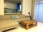 luxury-apartment-in-city-garen-3-bedroom_1499496605
