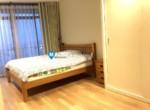 luxury-apartment-in-city-garen-3-bedroom_1499496676