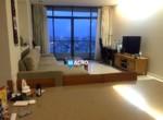 luxury-apartment-in-city-garen-3-bedroom_1499496686