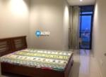 luxury-apartment-in-city-garen-3-bedroom_1499496714