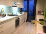 luxury-apartment-in-city-garen-3-bedroom_1499496830