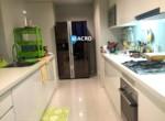 luxury-apartment-in-city-garen-3-bedroom_1499496837