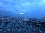 luxury-apartment-in-city-garen-3-bedroom_1499496854