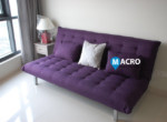 metropolitain-3-bedroom-in-city-garden_1499495929
