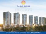 the-sun-avenue-novaland