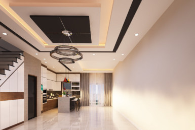 Palm-residence-for-rent