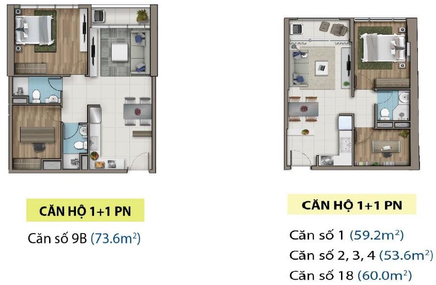 saigon-royal-residence-district-4
