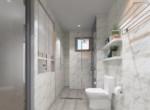 4. Bathroom