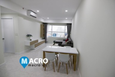 Sunrise-City-apartment-for-rent