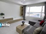 Sunrise-City-apartment-for-rent