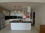 5. Sunrise City for rent - kitchen