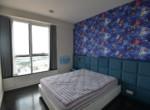 8. Sunrise City for rent - children bedroom