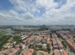 9. Sunrise City for rent