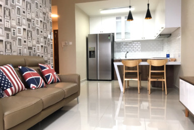 the sun avenue apartment for rent