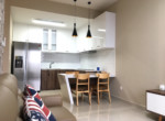 3. The Sun Avenue - kitchen