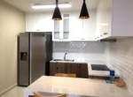 4. The Sun Avenue - kitchen