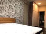 5. The Sun Avenue - master bedroom