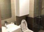 6. The Sun Avenue - bathroom