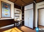 Bahamas - Kệ tủ phòng ngủ 2