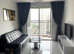 1. Phòng khách