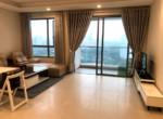 1.1 living room,