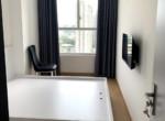 4.Master bedroom