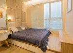 6. 2rd bedroom