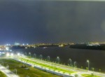 1.1 Saigon river view