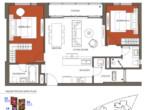 4Maldive layout