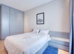 5. 2rd bedroom