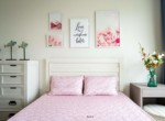 7. Master bedroom