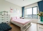 7.3 master bedroom