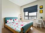 8. 2rd bedroom