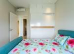 8.1 bedroom
